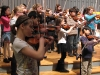 string-academy-of-wisconsin-saw-spangled-banner-1