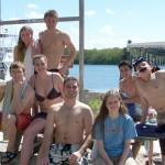 cellisti-snorkeling3