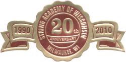 SAW-Anniversary-Logo