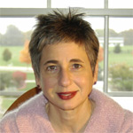 Mimi Zweig, founder