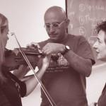 2007-teacher-workshop-mimi