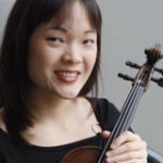 Chistina Liu