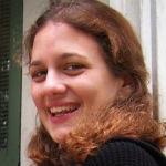 Lynnea Snyder