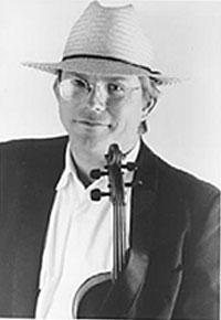 Randy Sabien