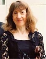 Sara Edgerton