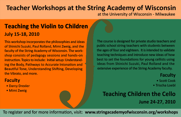 String-Academy-Teacher-Workshops.png (628×406)