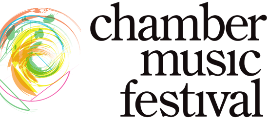 Chamber Music Festival at the String Academy of Wisconsin