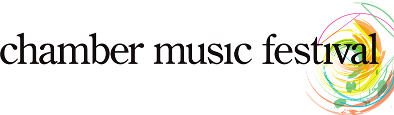 chamber-music-festival-title
