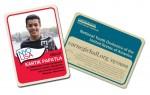 KartikTradingCard