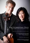 Florestan Duo Recital Poster Web 3_8_2015
