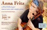 anna_fritz_string_academy