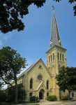 All_Saints_Cathedral