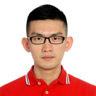 Jichen Li