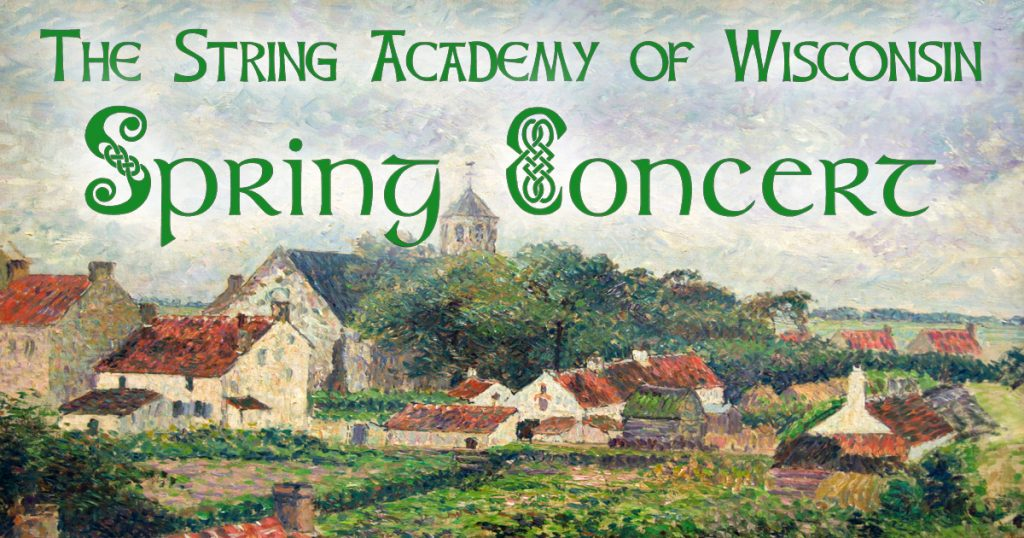 Spring_Concert_2018_String_Academy_of_Wisconsin_SAW