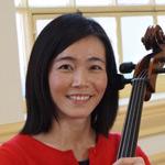 Chiung-Fang Hsu