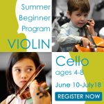 violin_cello_beginner_program_website_2019.2