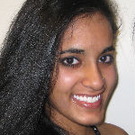 Katya Papatla studied at the String Academy of Wisconsin for 13 years. She is currently a freshman at Duke University.
