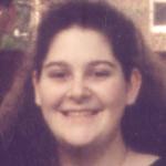 Erin Aldridge [1992]