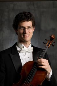 Jamie Hofman