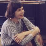 Trischa Seaman (Loebl)