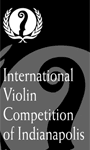 Violin Competition
