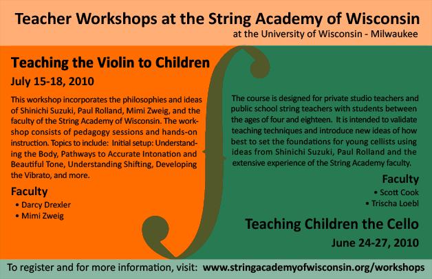 String-Academy-Teacher-Workshops.png (628×406)