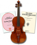 2012-saw-violin-competition