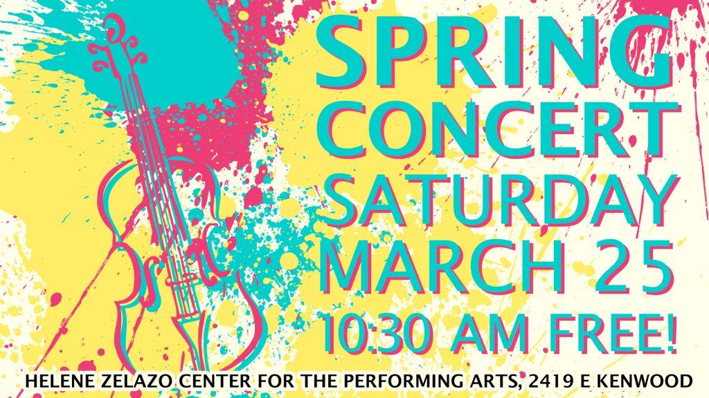 spring-concert-facebook-2017